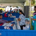 Department of Health Bermuda Celebrating Wellness, October 23 2019-9561