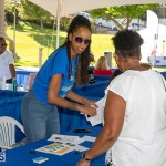 Department of Health Bermuda Celebrating Wellness, October 23 2019-9564