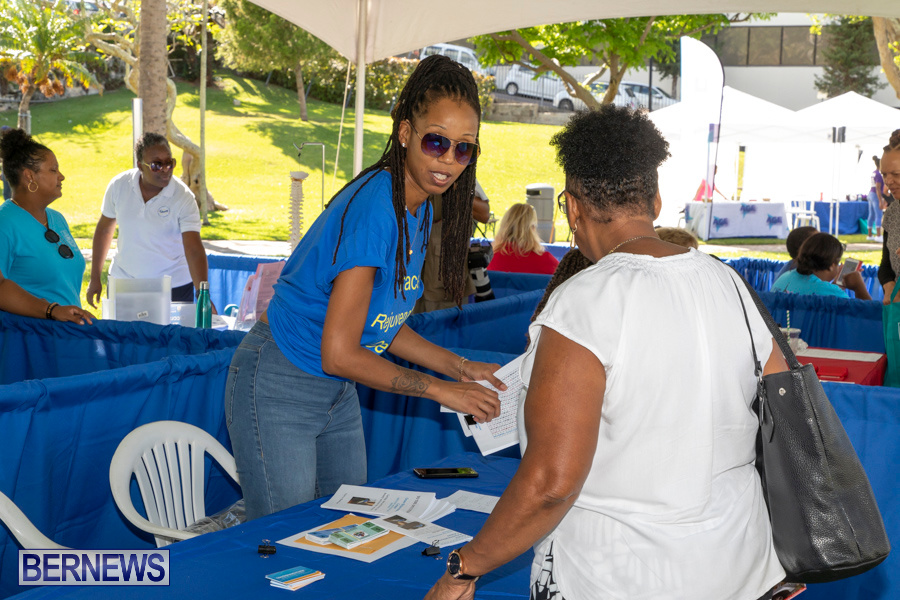 Department-of-Health-Bermuda-Celebrating-Wellness-October-23-2019-9564