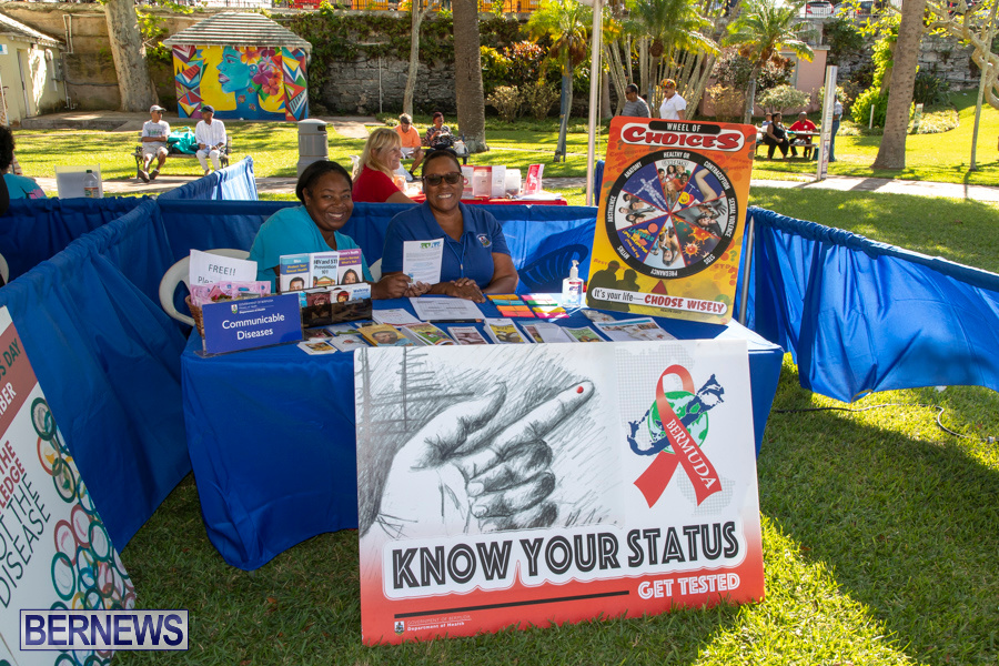 Department-of-Health-Bermuda-Celebrating-Wellness-October-23-2019-9566