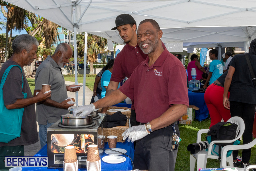 Department-of-Health-Bermuda-Celebrating-Wellness-October-23-2019-9568
