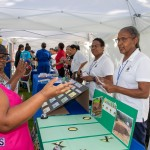 Department of Health Bermuda Celebrating Wellness, October 23 2019-9575