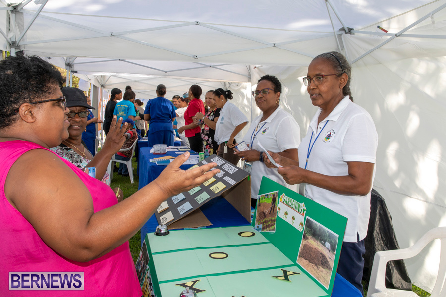 Department-of-Health-Bermuda-Celebrating-Wellness-October-23-2019-9575