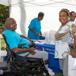 Department of Health Bermuda Celebrating Wellness, October 23 2019-9579