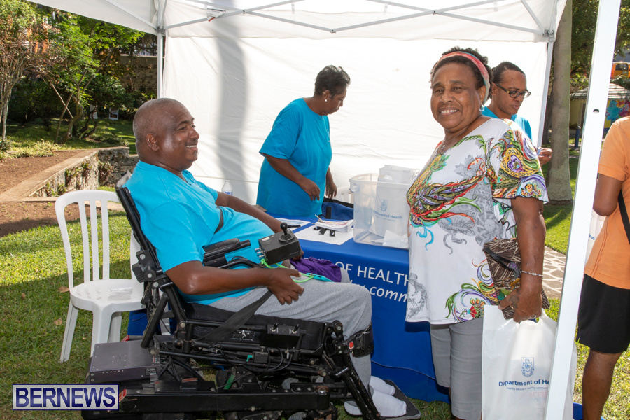 Department-of-Health-Bermuda-Celebrating-Wellness-October-23-2019-9579