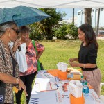 Department of Health Bermuda Celebrating Wellness, October 23 2019-9604