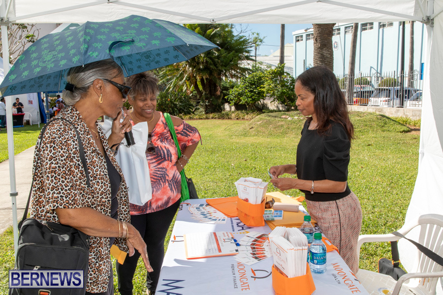 Department-of-Health-Bermuda-Celebrating-Wellness-October-23-2019-9604