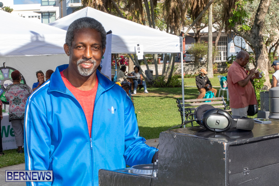 Department-of-Health-Bermuda-Celebrating-Wellness-October-23-2019-9613