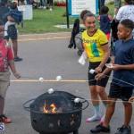 Dockyard Fall Festival Bermuda, October 20 2019-9267