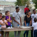 Dockyard Fall Festival Bermuda, October 20 2019-9268