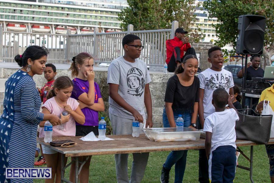Dockyard-Fall-Festival-Bermuda-October-20-2019-9268