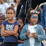 Dockyard Fall Festival Bermuda, October 20 2019-9269