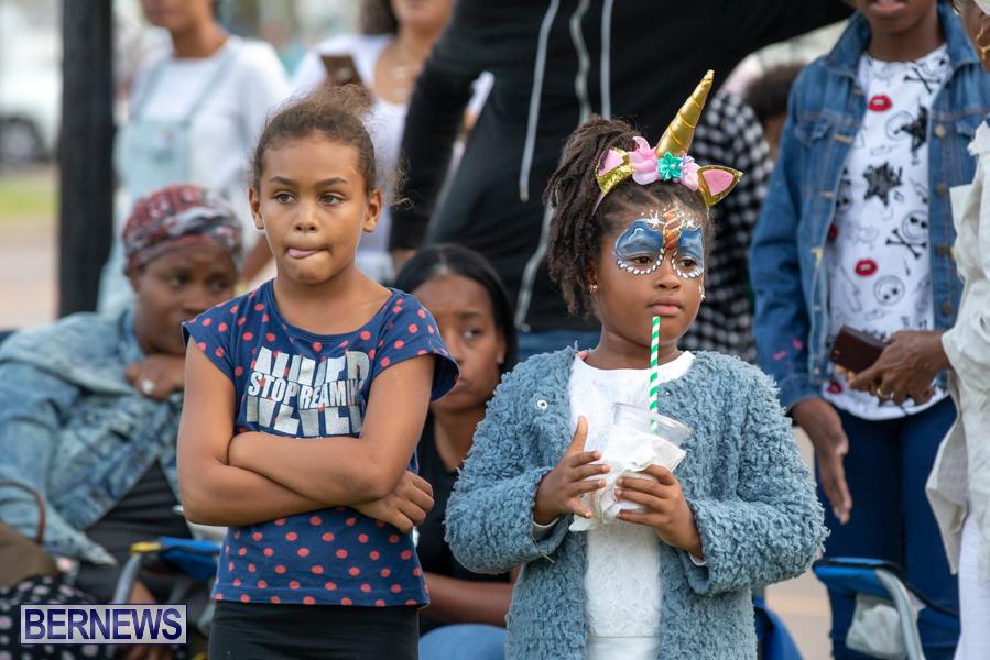 Dockyard-Fall-Festival-Bermuda-October-20-2019-9269