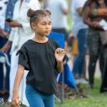 Dockyard Fall Festival Bermuda, October 20 2019-9271