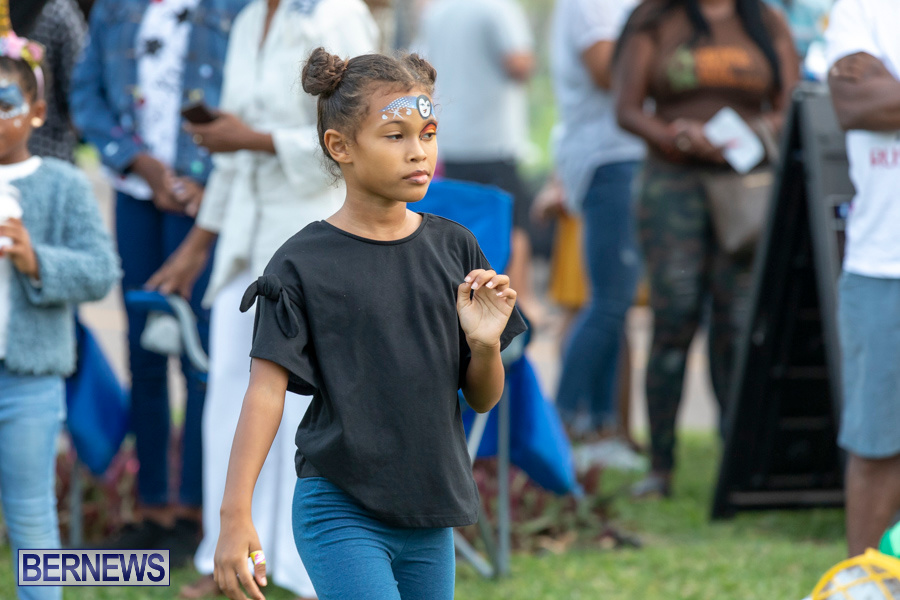 Dockyard-Fall-Festival-Bermuda-October-20-2019-9271