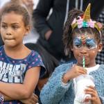 Dockyard Fall Festival Bermuda, October 20 2019-9273