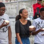 Dockyard Fall Festival Bermuda, October 20 2019-9274