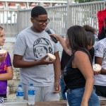 Dockyard Fall Festival Bermuda, October 20 2019-9279