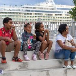 Dockyard Fall Festival Bermuda, October 20 2019-9281