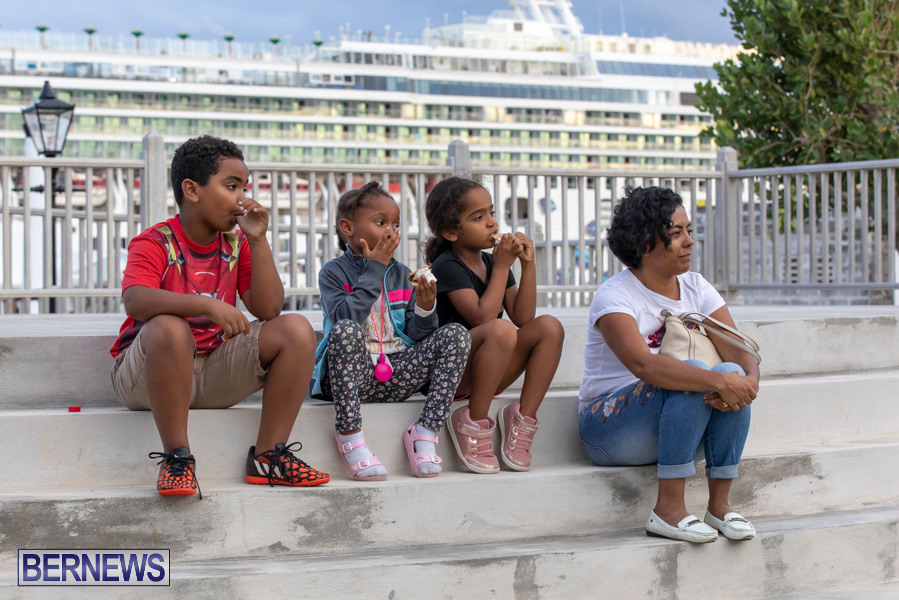 Dockyard-Fall-Festival-Bermuda-October-20-2019-9281