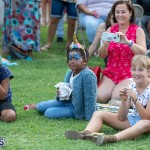 Dockyard Fall Festival Bermuda, October 20 2019-9282