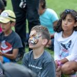 Dockyard Fall Festival Bermuda, October 20 2019-9286