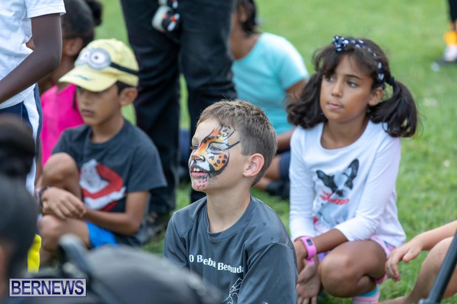 Dockyard-Fall-Festival-Bermuda-October-20-2019-9286