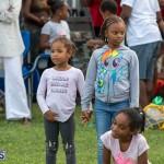 Dockyard Fall Festival Bermuda, October 20 2019-9287