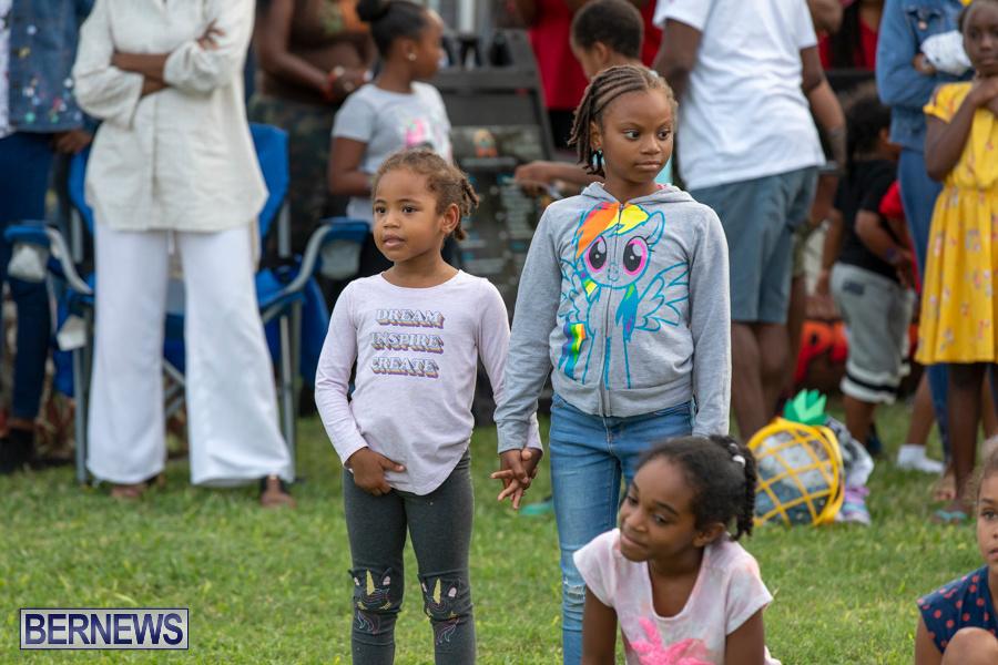 Dockyard-Fall-Festival-Bermuda-October-20-2019-9287