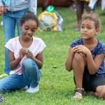 Dockyard Fall Festival Bermuda, October 20 2019-9289