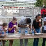 Dockyard Fall Festival Bermuda, October 20 2019-9295