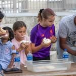 Dockyard Fall Festival Bermuda, October 20 2019-9307