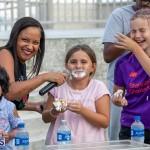 Dockyard Fall Festival Bermuda, October 20 2019-9355