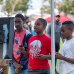 Dockyard Fall Festival Bermuda, October 20 2019-9377