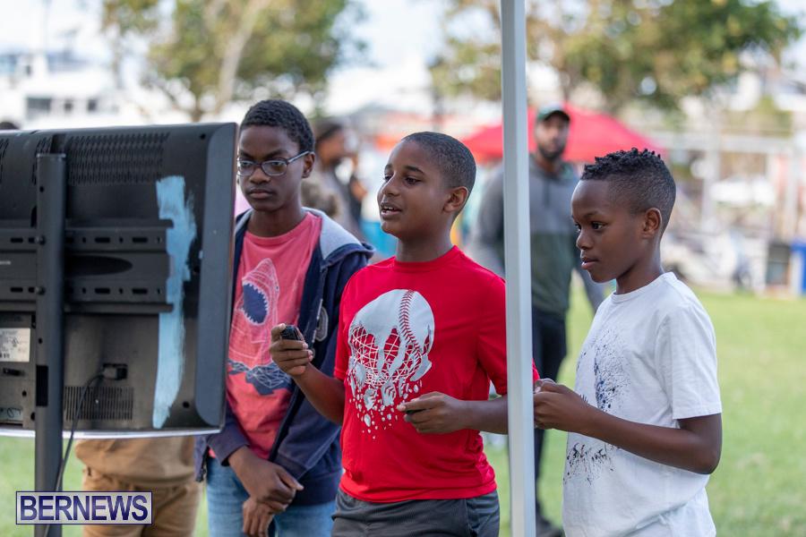 Dockyard-Fall-Festival-Bermuda-October-20-2019-9377