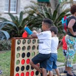 Dockyard Fall Festival Bermuda, October 20 2019-9402