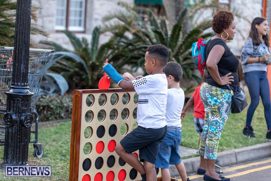 Dockyard-Fall-Festival-Bermuda-October-20-2019-9402