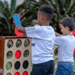 Dockyard Fall Festival Bermuda, October 20 2019-9403