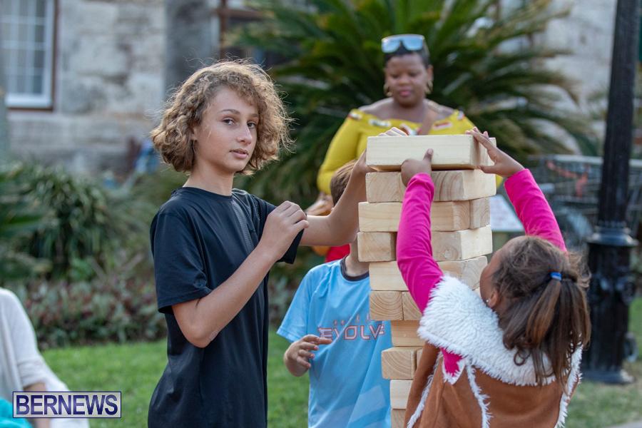 Dockyard-Fall-Festival-Bermuda-October-20-2019-9404