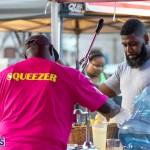Dockyard Fall Festival Bermuda, October 20 2019-9409