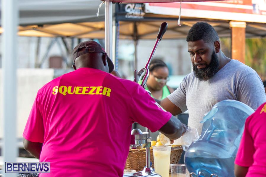 Dockyard-Fall-Festival-Bermuda-October-20-2019-9409