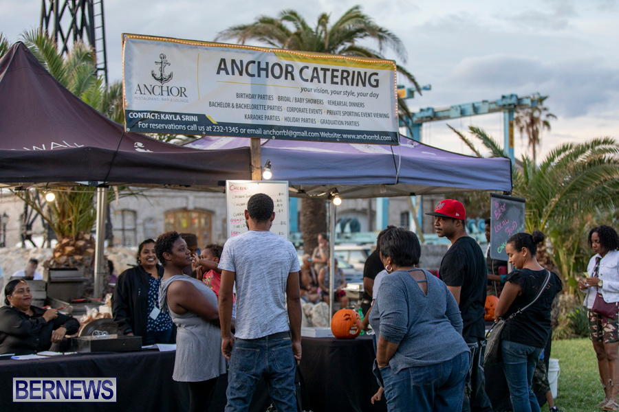 Dockyard-Fall-Festival-Bermuda-October-20-2019-9410