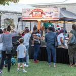 Dockyard Fall Festival Bermuda, October 20 2019-9411