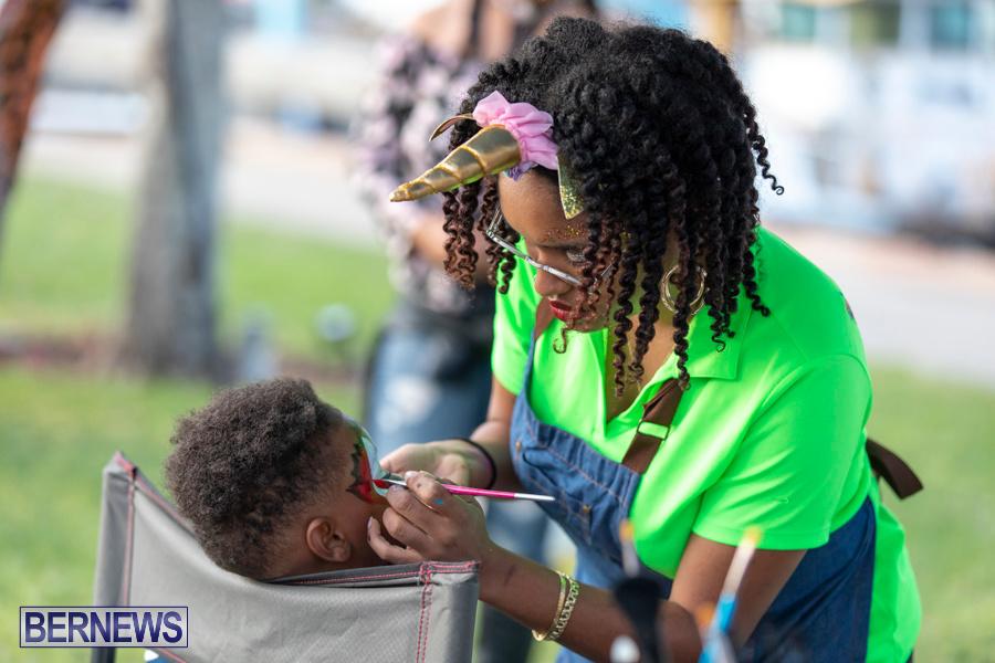 Dockyard-Fall-Festival-Bermuda-October-20-2019-9422