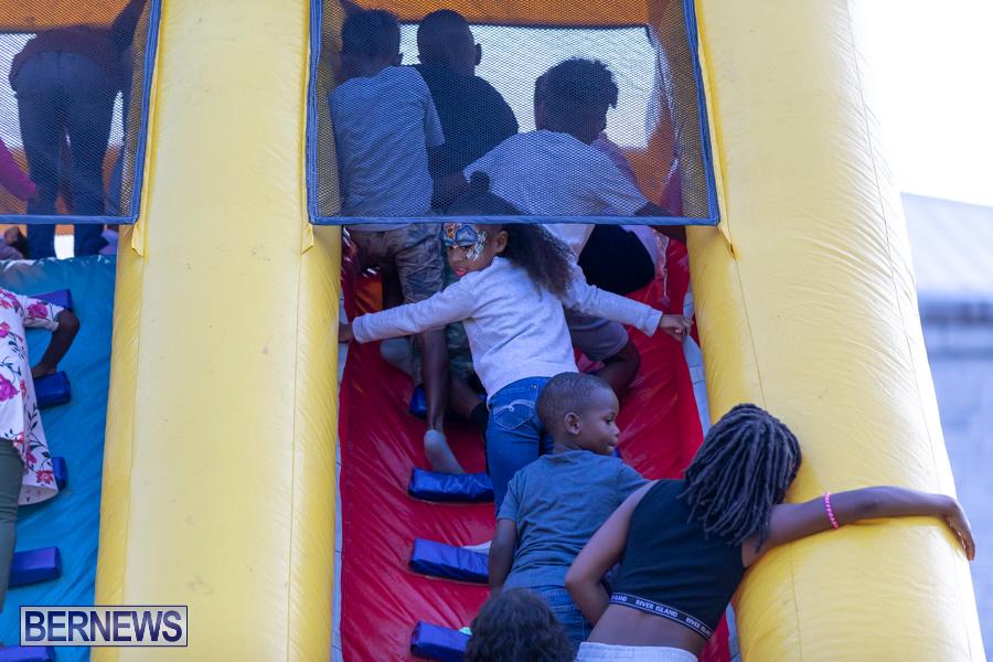 Dockyard-Fall-Festival-Bermuda-October-20-2019-9426