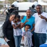 Dockyard Fall Festival Bermuda, October 20 2019-9429