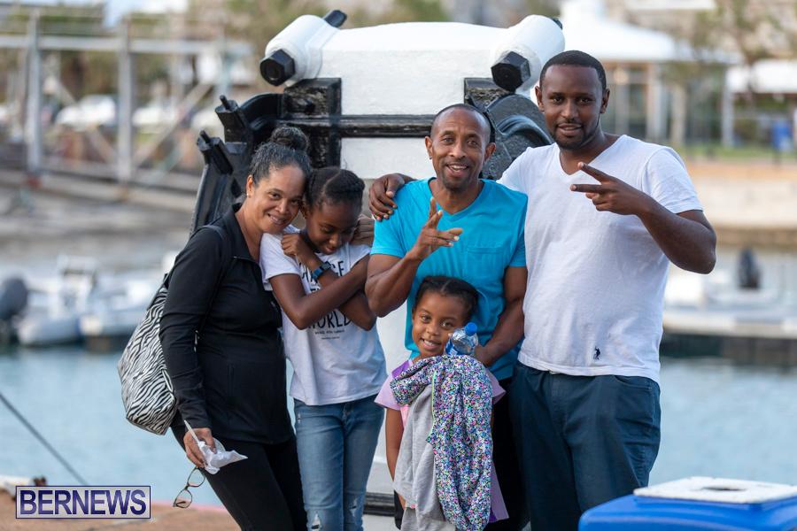 Dockyard-Fall-Festival-Bermuda-October-20-2019-9429