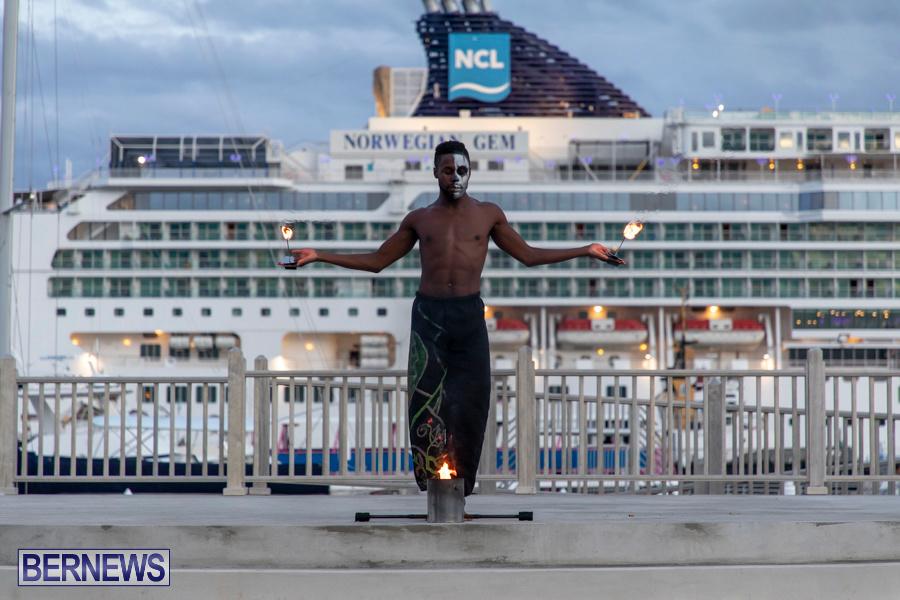 Dockyard-Fall-Festival-Bermuda-October-20-2019-9432