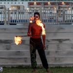 Dockyard Fall Festival Bermuda, October 20 2019-9437