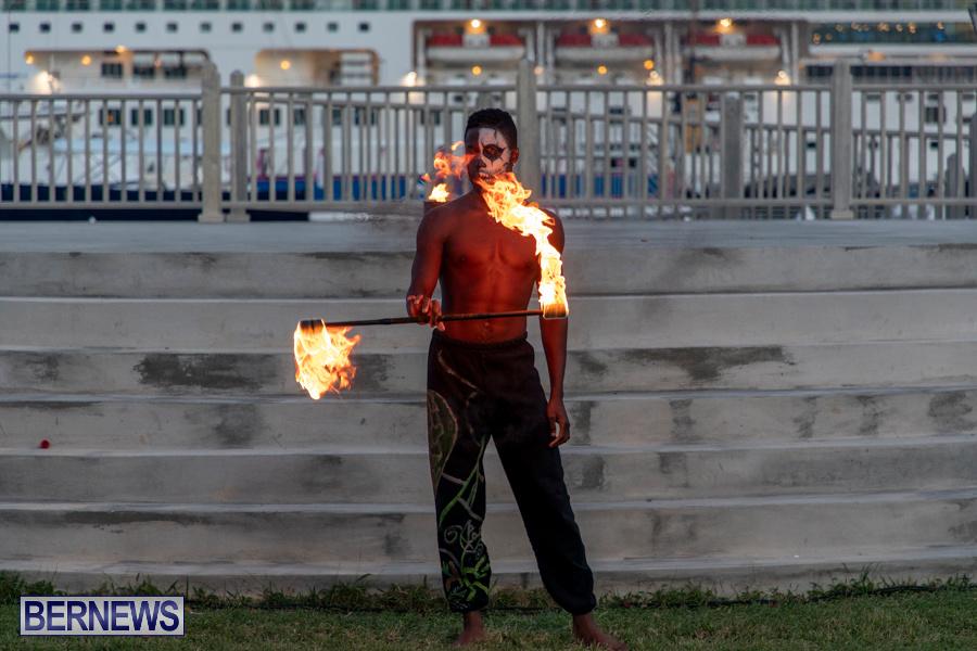 Dockyard-Fall-Festival-Bermuda-October-20-2019-9437